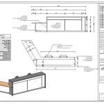 Revit Assembly - לפירוט רכיבים יחודיים לביצוע