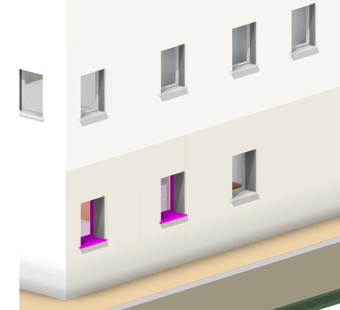חלונות שלביות רוויט 2022